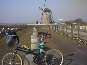 Bikefriday_2
