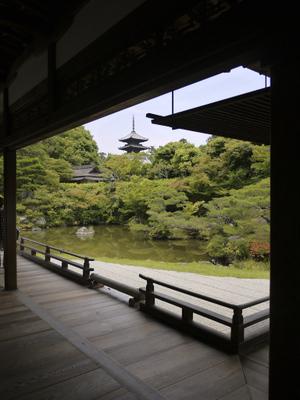 Kyoto098