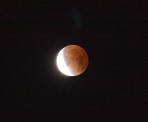 Mooneate2_3