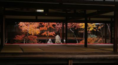 Kyoto4_2