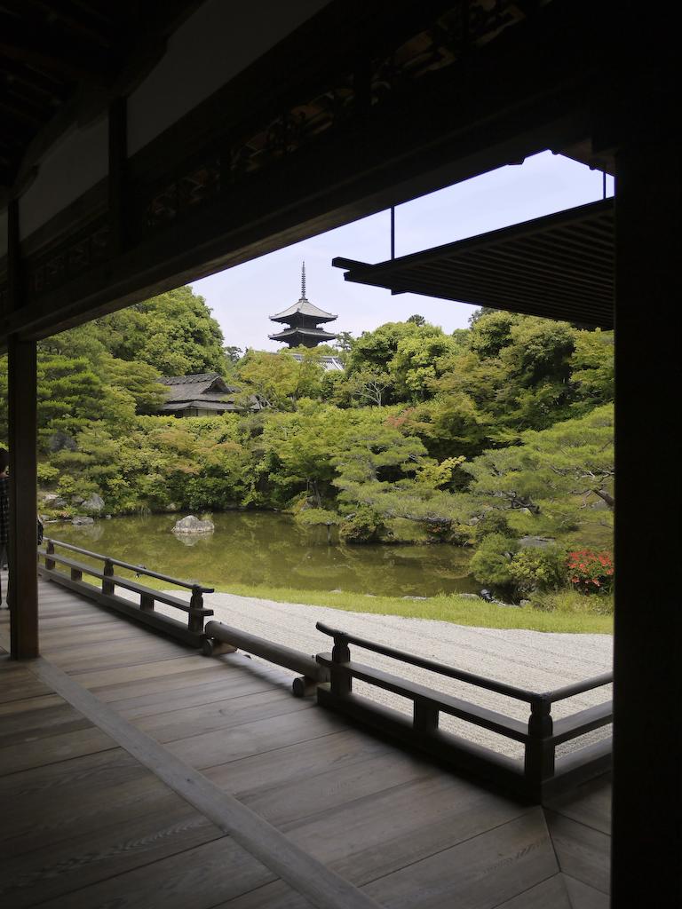 kyoto098.jpg